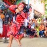 1359996913-afro-culture-in-cuba_1771414