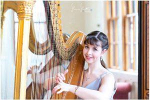 Katie Lynch Koglin