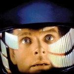 2001-a-space-odyssey-pic-001_0f16