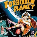 215px-Returntotheforbiddenplanet