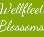 WFBlossoms