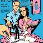 Hitch-sm