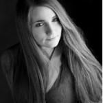 Marina Keegan, playwright, UTILITY MONSTER