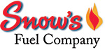 snows-fuel-logo2013-v2