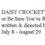 Daisy-header