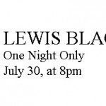 LewisBlack-header