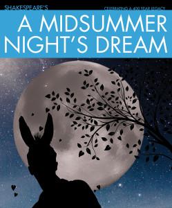 2016-Poster-Midsummer-cropped-web