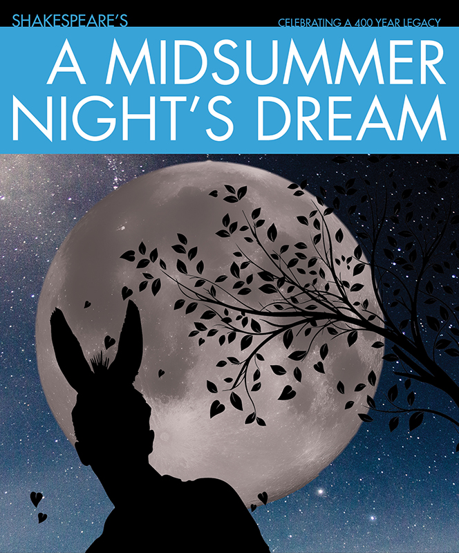 a midsummer nights dream 3 essay A midsummer night's dream character analysis essay 1 — task your assignment is to write a character analysis of a major character in a midsummer night's dream.