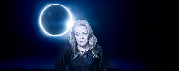 Tristan und Isolde – Met Opera Live in HD