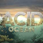 AcidOcean-500px
