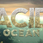 AcidOcean-header