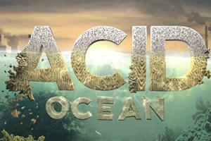 Acid Ocean (film)