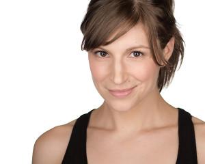 Amanda-Cate-Fuller-New-2