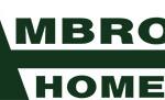 Ambrose_Logo