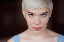 Amy-Jo-Jackson-Headshot-sm