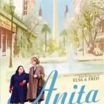 Anita DVD Cover 3D RGB lg