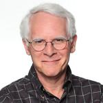 Bob-Alper-header