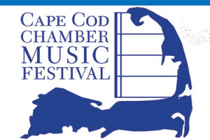 Mainly Mozart with the Cape Cod Chamber Music Festival