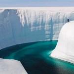 Chasing-Ice-header