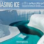 Chasing-Ice-sm