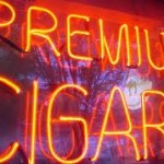 Cigarsign