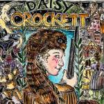 DaisyColor-thm