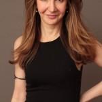 Gillian-Berkowitz