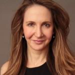 Gillian-Berkowitz-cropped
