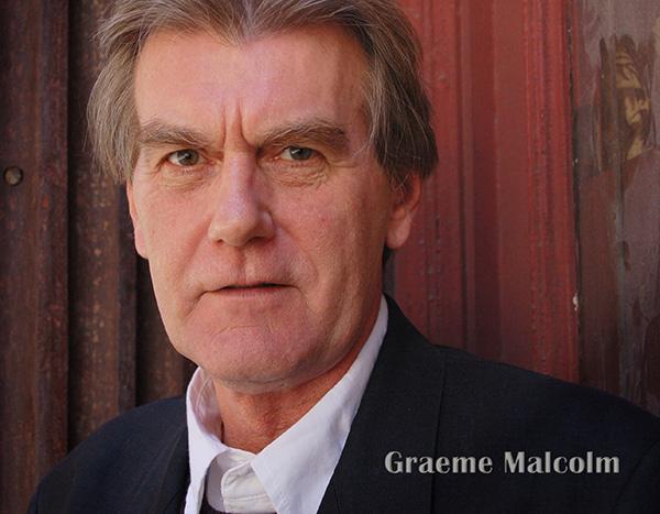 GraemeMalcolm