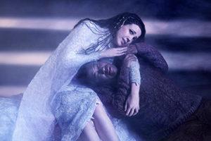 L'Amour de Loin – Met Opera Live in HD