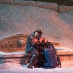 La Bohème – Met Opera in HD Summer Encore