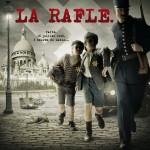 LaRafle