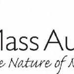 Mass-Audubon