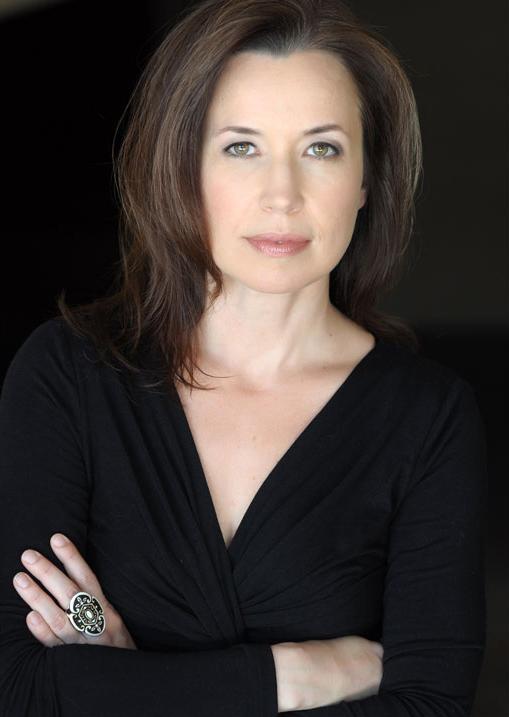 Michelle Duffy1