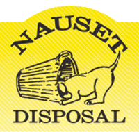 Nauset-Disp