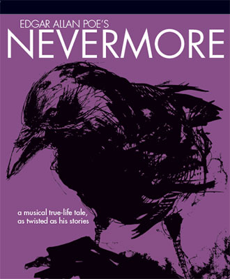nevermore-email