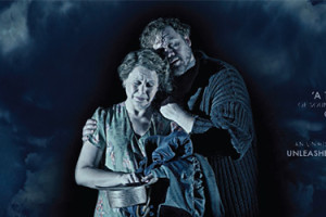 English National Opera On Screen: Peter Grimes