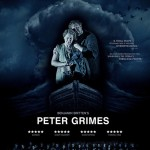 Peter_Grimes_Product_2