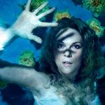 Rusalka – Met Opera Live in HD