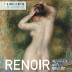 Renoir-Revered-and-Reviled