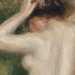 Renoir: Revered and Reviled (film)