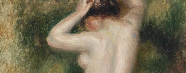 Renoir: Revered and Reviled (film)