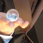 Rich-Archer-Bubble-Magic-header
