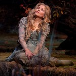 Rusalka---Renee-Fleming-in-the-title-role-(2),-photo-by-Ken-Howard