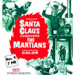 santa_claus_conquers_the_martians_web