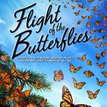 SeaChange-FlightButterflies-web