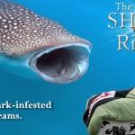 SharkRiddle630-tall