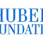 Shubert-Foundation