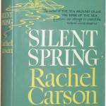 Silent-spring