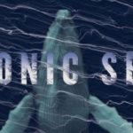 Wellfleet OysterFest: Sonic Sea (film)